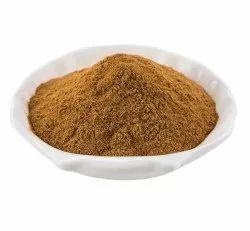 Evodia Rutaecarpa Extract