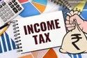 Income Tax Returns (ITR) and TDS Filling