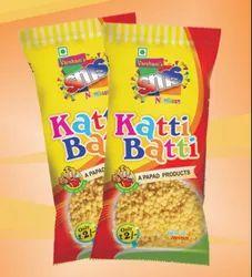Katti Batti Namkeen Rs.2