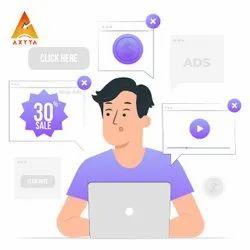 E-Commerce  Paid Promotion