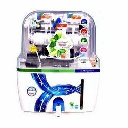 Aquafresh Nexus Swift RO+UV+UF+TDS Control Water Purifier, 15 L