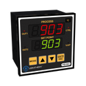 Basic PID Temperature Controller PID-903