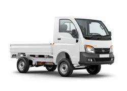 Tempo Transportation Service, Tata 407