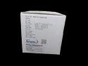 AVUSET-SP  Aceclofenac100mg+Paracetamol 325mg  +Serratiopeptidase 15mg 10X10