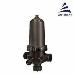 Automat -3'' T Type Screen Filter HT-126T