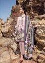 King Of Cotton Erum Khan Premium Cotton Collection