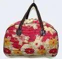 Kantha Handmade Bag