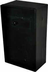 Temperature Sensors Unit by Rax-Tech