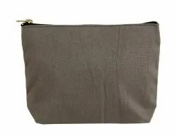 Cosmetic Pouch Bag