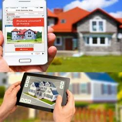 My Home Real Estate Online Advertisers