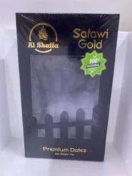 Safawi Gold Premium Dates