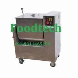 FMM-50 Commercial Meat Mixer