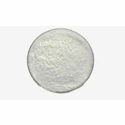 Beta Sitosterol Powder