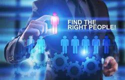 Manpower Recruitment Outsourcing Service