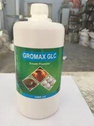 Gromax GLC