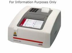Humalyzer 4000 Semi Automated Analyzer For Laboratory
