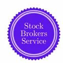 4999 Long Time Stock Brokers Service