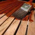 Wood Paint