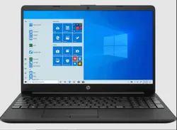 HP 15S DU3053TU Laptop