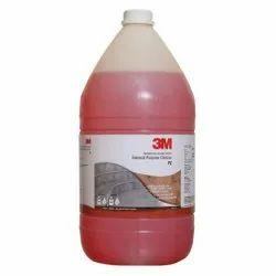 3M P2 Disinfectant Cleaner