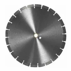 Chinese 4 Inch Concrete Cutting Blade