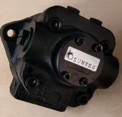 Suntec Pump T3C-107