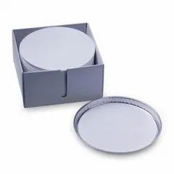 Glass Fibre Filter Mettler-Toledo for Moisture  Analyser
