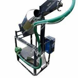 Pan Coating Machine