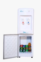 3 L Water Dispenser