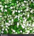 Allopathic Pcd Pharma Franchise In Bihar
