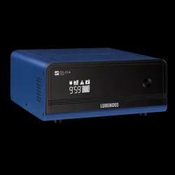 Luminous UPS Zelio 1100