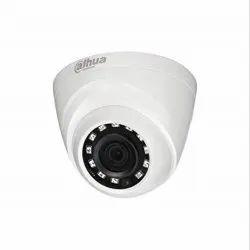 1920(H)x1080(V),2MP Dahua CCTV Camera