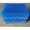 Honeycomb PVC FIll