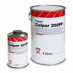 Fosroc Color 200