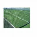 Tennis Nets