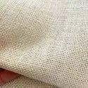 Needle Punched Felt Fabric