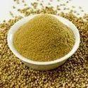 Natural Coriander Powder, For Food Ingrediats, 1 Kg