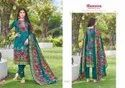 Gull Ahmed Humera Vol-1 Lawn Catalog Collection
