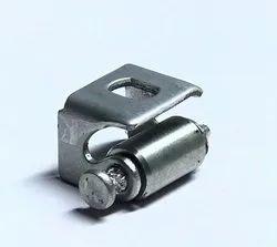 Siemens Type Conceal Hinge