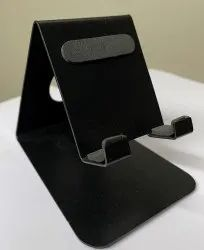 Metal Table Rest Mobile Phone Stand, Size: Medium, Model Name/number: Pms01