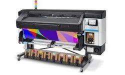 Hp Latex Printing Service