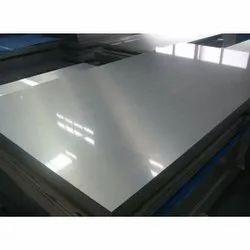2024 Aluminium Alloy Sheet
