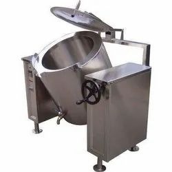 Commercial Rice Cookers Stainless Steel