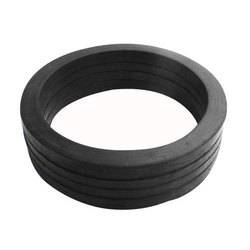 Chevron Packing Rubber Seal