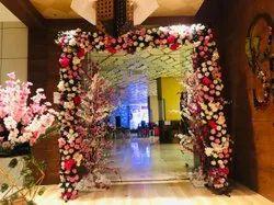 Destination Wedding Services, Pan India