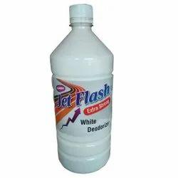 PET Phenyl Bottle