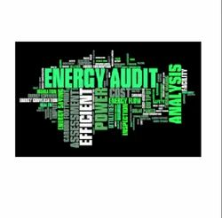 Courent Load Electrical Energy Audits, For Industrial