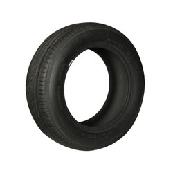 Michelin Primacy 3ST 225/55 R17 101W Tubeless Car Tyre