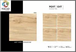 Digital Printing 60 * 60 Cm Kajaria Vitrified Matt Finish Floor Tiles, Thickness: 5-10 Mm, Size: 60 * 60 In Cm