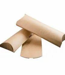 Wrap Roll Box